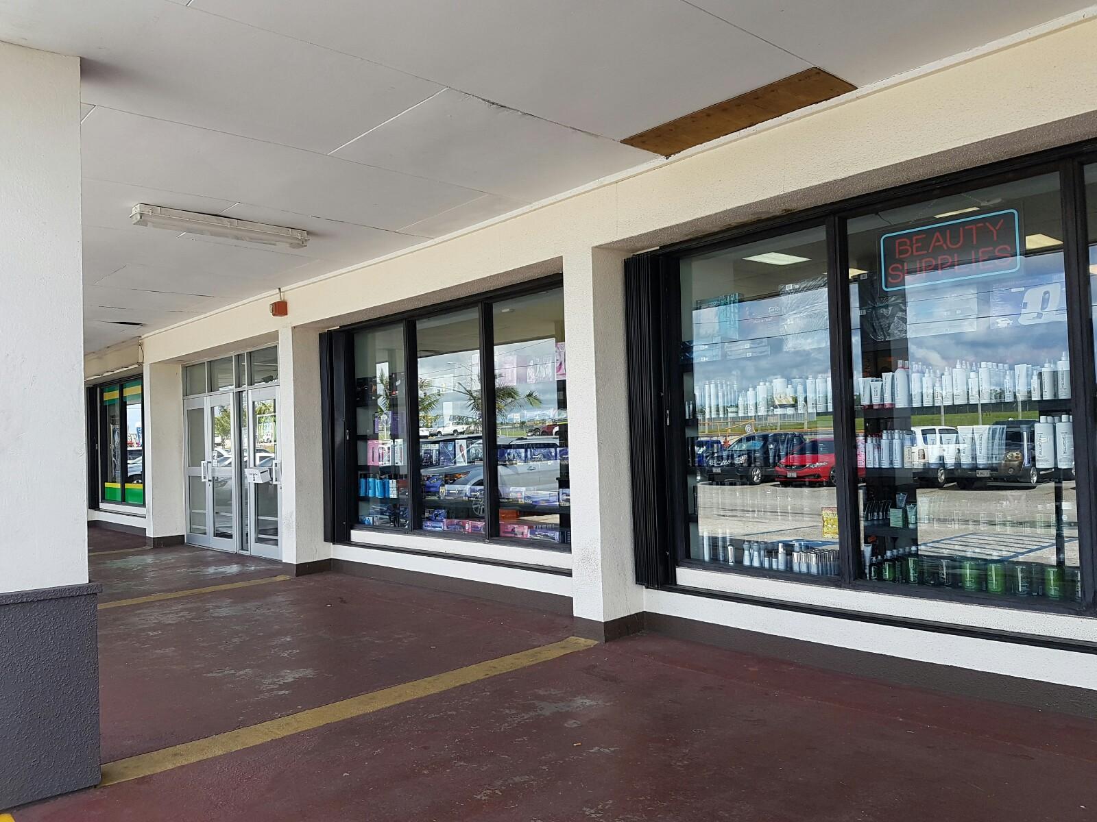 アメリカグアムOPI卸売店
