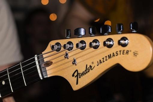 acoustic-guitar-1840381_640.jpg