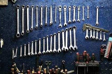 keys-1380134_6401.jpg