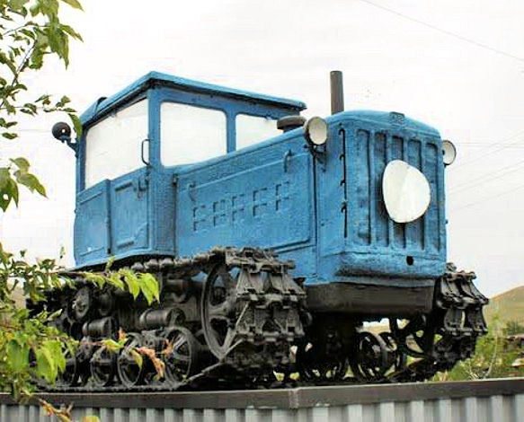 DT-5401.jpg