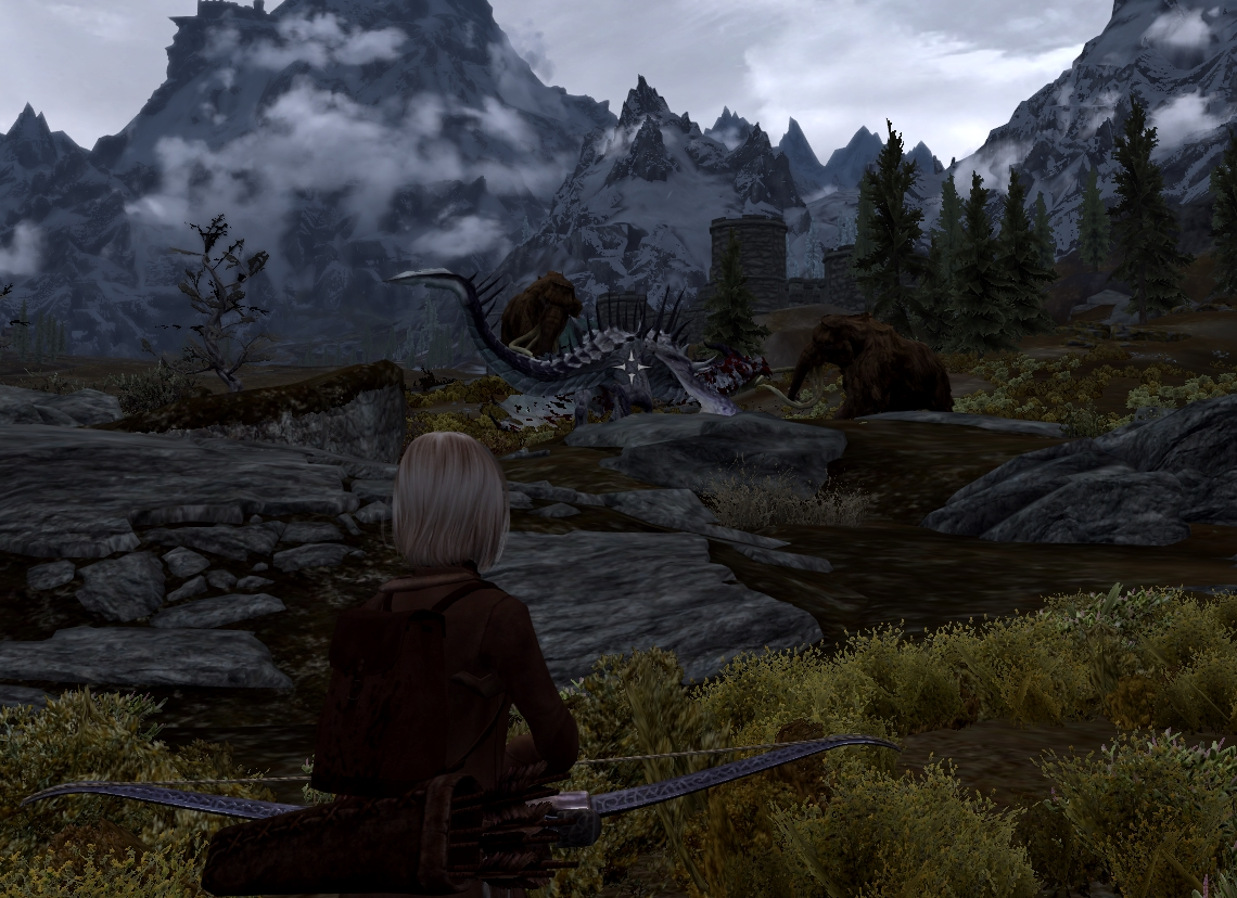 ScreenShot13.jpg