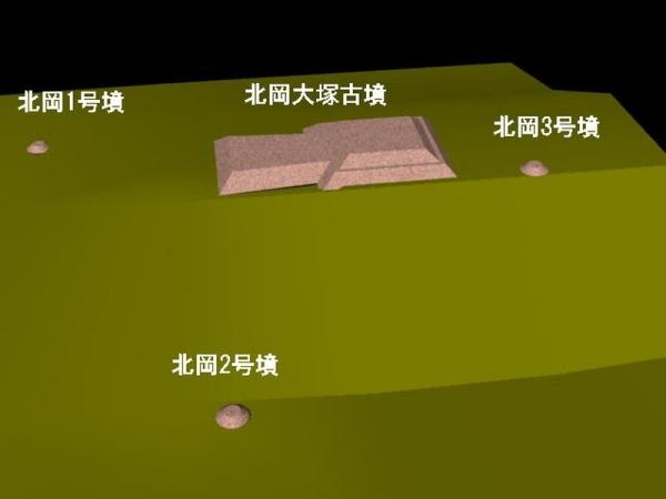 161202北岡大塚古墳2_image2