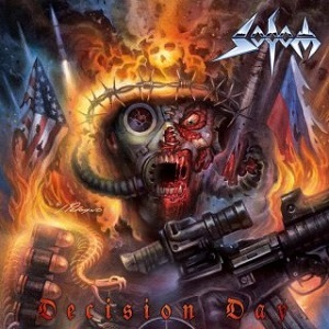 SODOM-Decision-Day-DLP-CD-GOLD.jpg