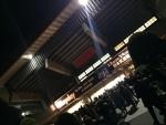 maydayコンサート@武道館