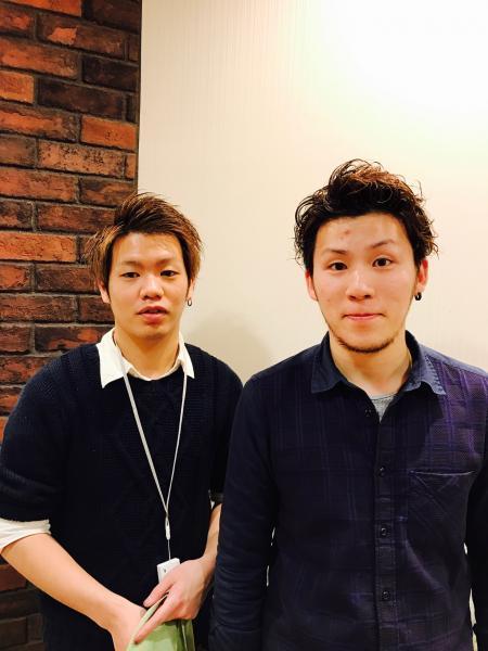 FullSizitiieRender_convert_20161201213917.jpg
