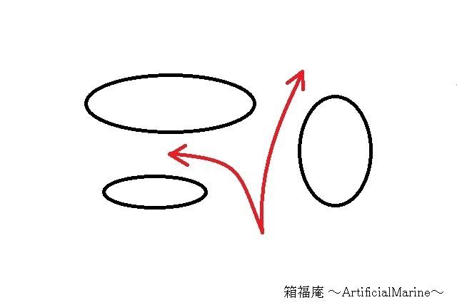 13415_1.jpg