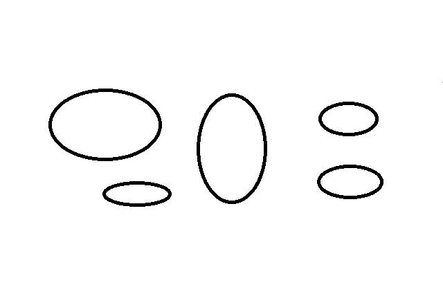 13415_146.jpg
