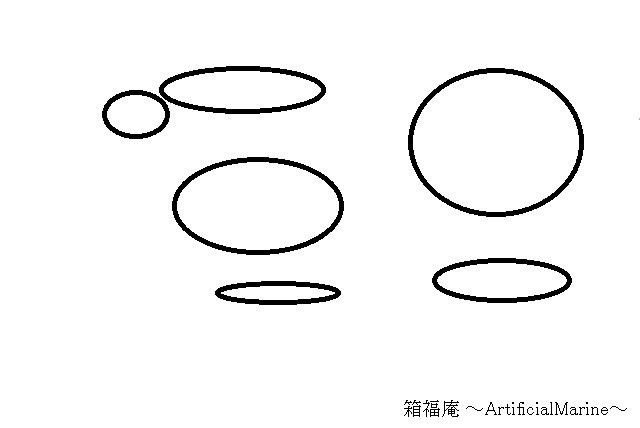 13415_4.jpg