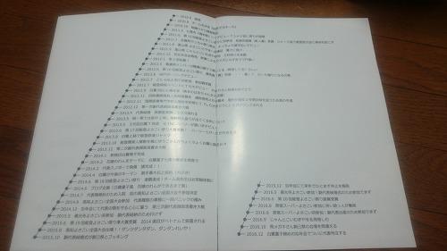 二ページ目
