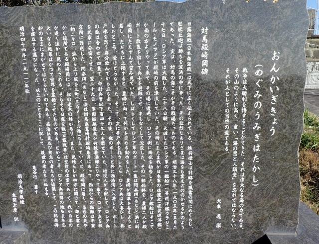 8-1PC150012 (640x491)