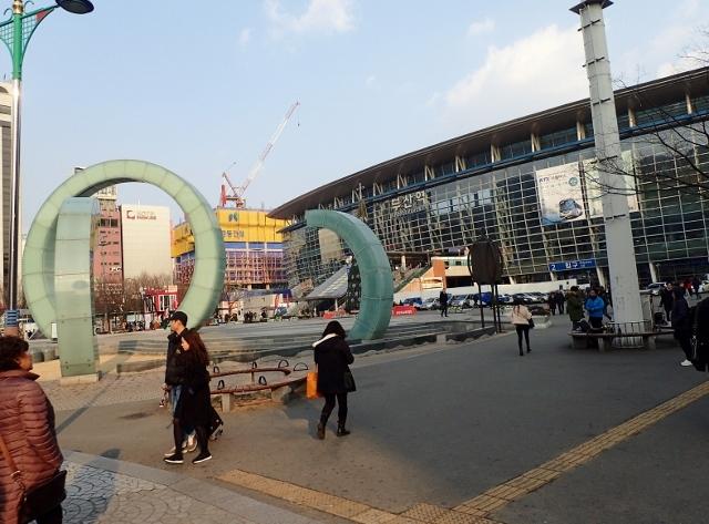 6 釜山駅 (640x473)