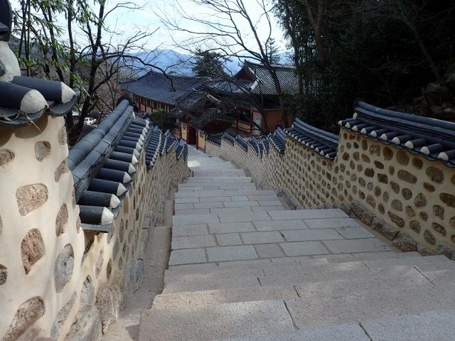 19 梵魚寺 (640x480)