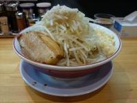出張 茨城県 お酒 麺 G-Back インスパイア