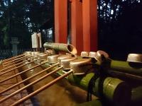 鶴岡八幡宮 年始 2017年