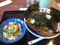 茨城県 外食 麺 弁当 出張
