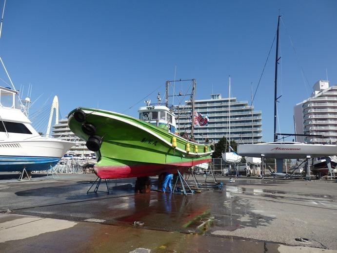marina2.jpg