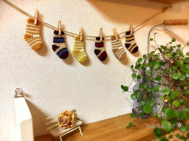 socks_garland3