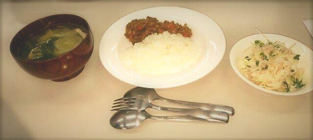 foodpic7511501.jpg