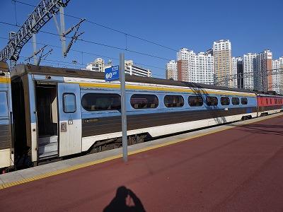 s-P1060950R.jpg