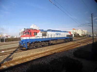 s-P1060971R.jpg