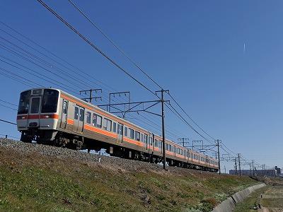 s-P1200569R.jpg