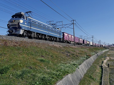 s-P1200579R.jpg