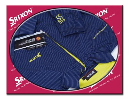 srixon.jpg