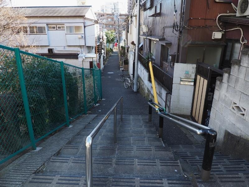 hiko_0007f.jpg