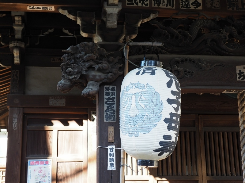 hiko_0010f.jpg