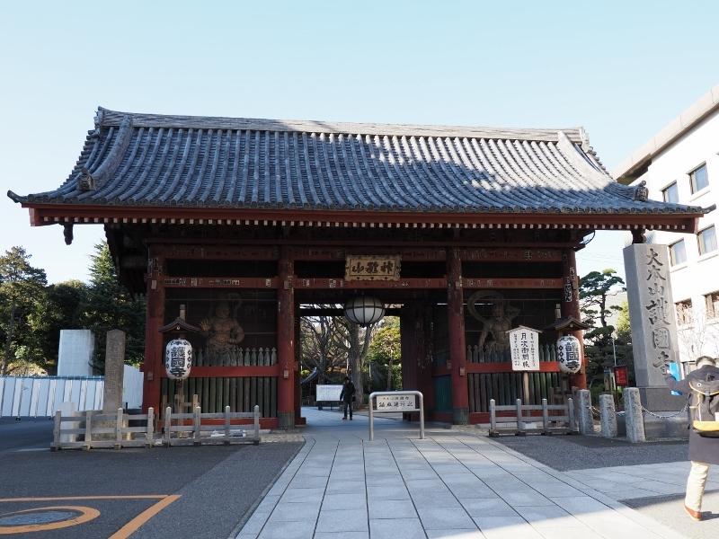 hiko_0013f.jpg