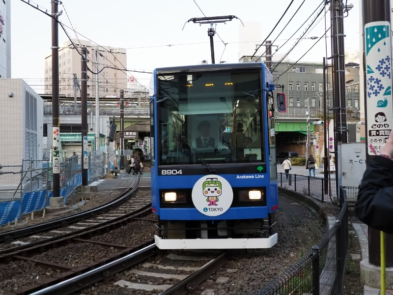hiko_0050f.jpg