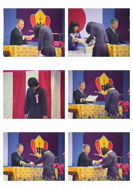 42狩俣中卒業式2016_ページ_23