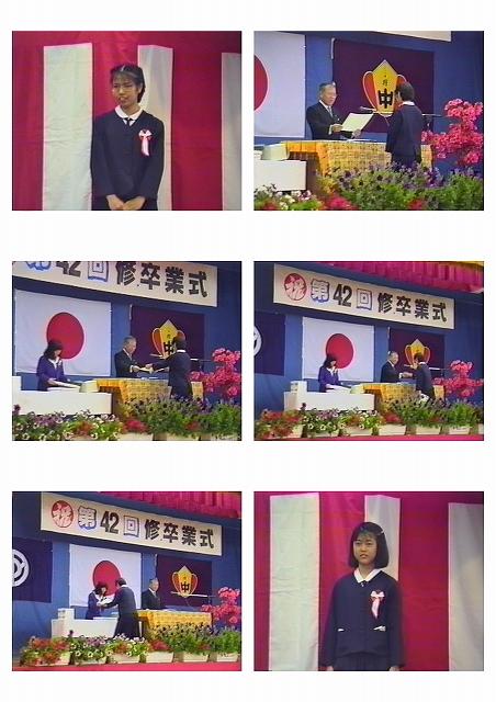 42狩俣中卒業式2016_ページ_25