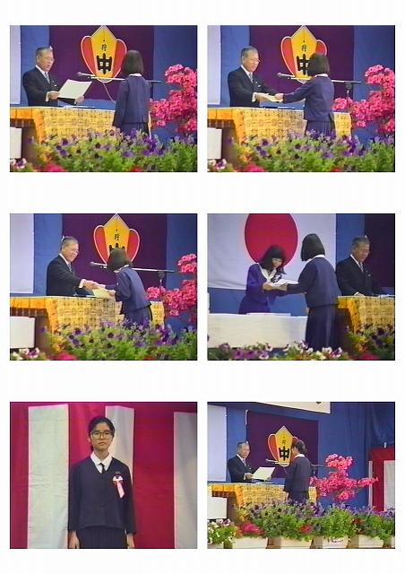 42狩俣中卒業式2016_ページ_26