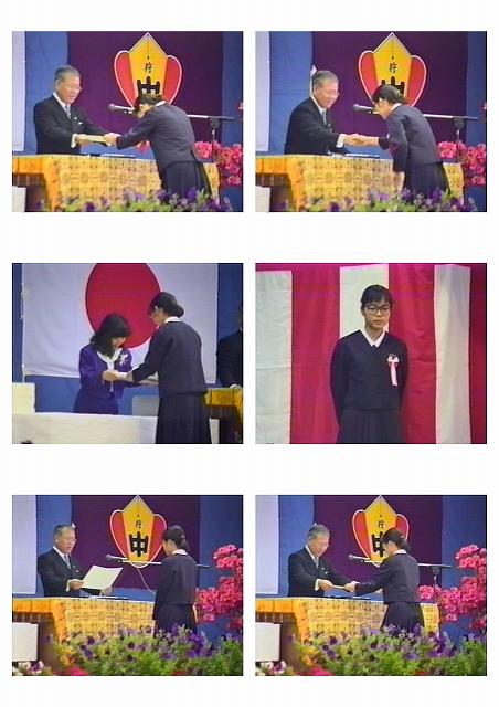 42狩俣中卒業式2016_ページ_27