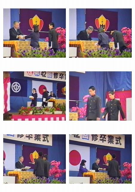 42狩俣中卒業式2016_ページ_32