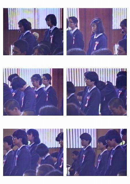 42狩俣中卒業式2016_ページ_34