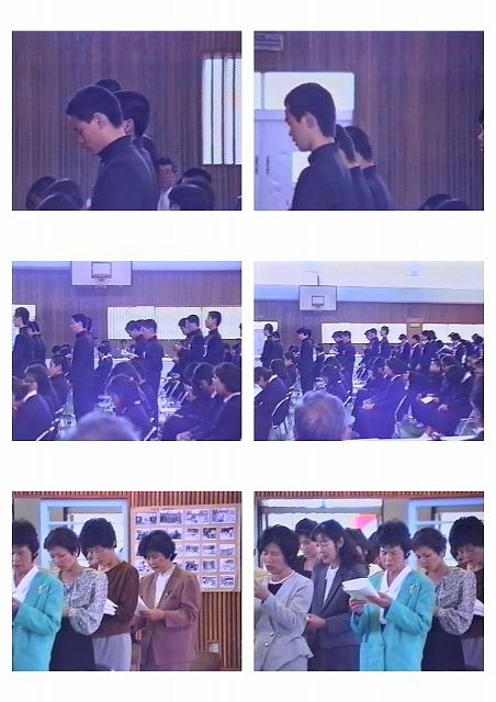 42狩俣中卒業式2016_ページ_39