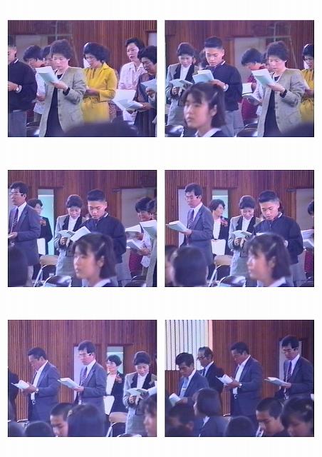 42狩俣中卒業式2016_ページ_41