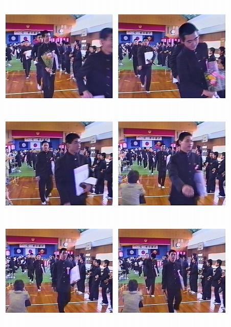 42狩俣中卒業式2016_ページ_44