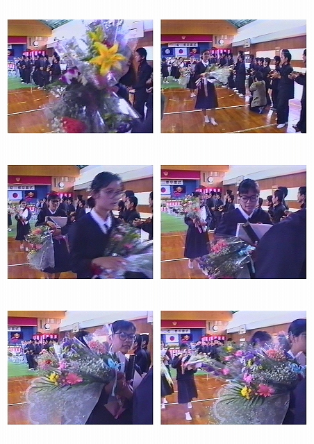 42狩俣中卒業式2016_ページ_48