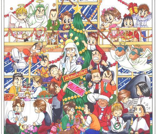 christmas_convert_20161225194615.jpg