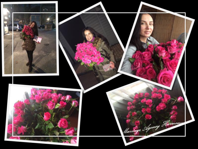 201610_birthday_flowers_1.jpg