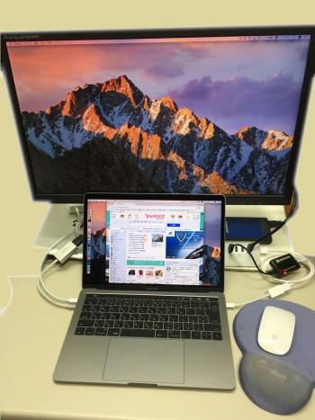 MacBookPro2016.jpg