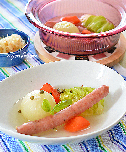 スープ煮27新2