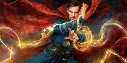 Doctor-Strange-Comic-Con-art-featured-600x300.jpg