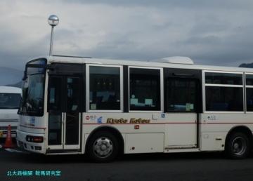DKTDSCF8114.jpg
