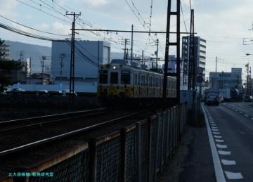 DKTDSCF8966.jpg