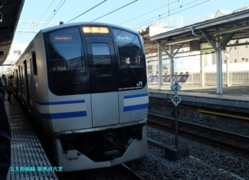 DTADSCF0137.jpg