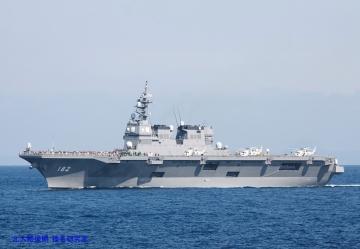 USSIMG_4587.jpg